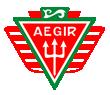 Zwem- en Polovereniging Aegir