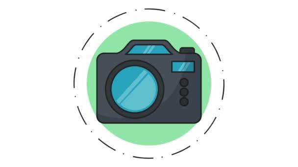 depositphotos_192759084-stockvideo-instant-foto-en-camera-hd.jpg