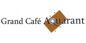 Logo Aquarant